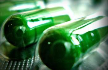 Cefalexina: Para que serve, dosagem, efeitos colaterais 1