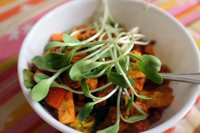 23 deliciosos jantares para diabéticos (saudáveis) 1