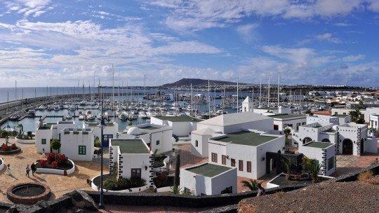 Os 4 melhores centros de terapia de casais em Lanzarote 1