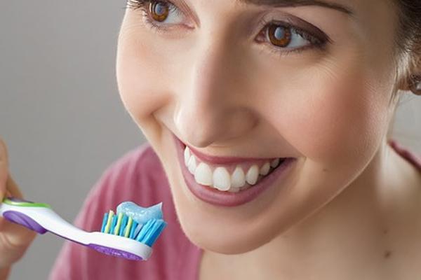 Higiene pessoal: 8 hábitos de higiene em crianças e adultos 4