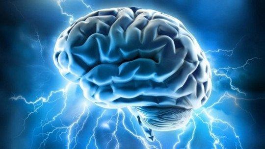 8 curiosidades psicológicas que impactarão você 1