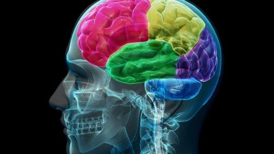 5 descobertas psicológicas impressionantes 1