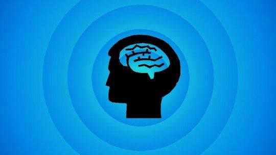 10 truques para melhorar a saúde do cérebro 1
