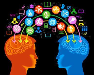 Como desenvolver o cérebro ao máximo: 9 dicas práticas 6