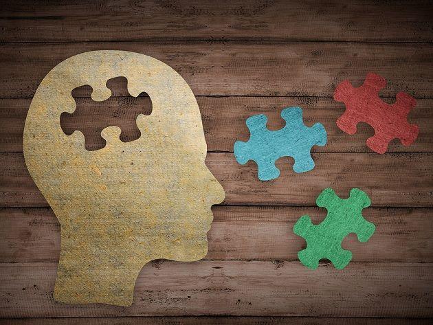 Os 5 principais traços de personalidade (com exemplos) 3