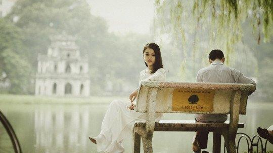 Chantagem emocional: uma poderosa forma de manipulação no casal 1