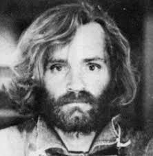 Os 10 psicopatas mais famosos da história 9
