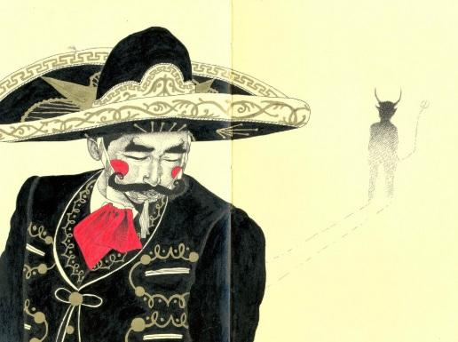 As 21 lendas mexicanas mais populares 4