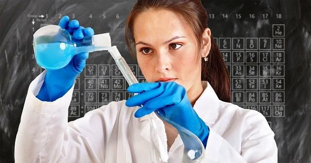 Antecedentes Históricos da Química: 7 Descobertas 1