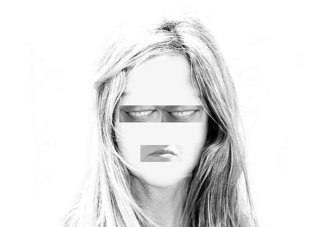 Como tratar e ajudar uma pessoa bipolar: 10 dicas 5