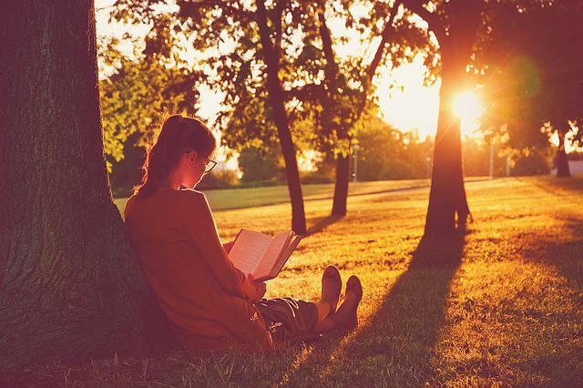 Como incentivar a leitura em crianças e adolescentes: 11 estratégias 5