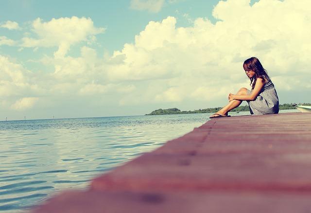 Medo de ficar sozinho: como superá-lo em 12 etapas práticas 5