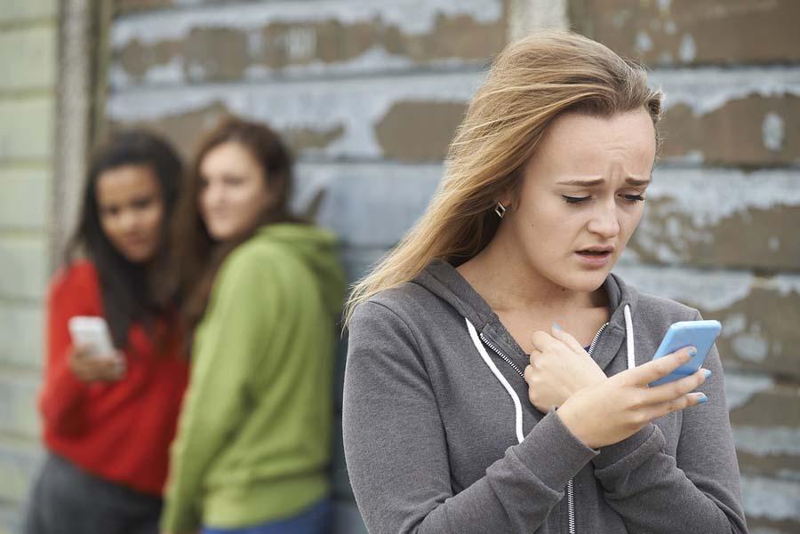 Bullying: sintomas, causas, tipos, consequências e como agir 4
