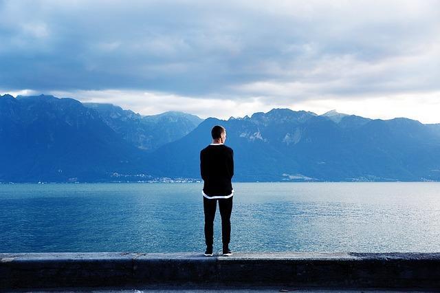 Medo de ficar sozinho: como superá-lo em 12 etapas práticas 3