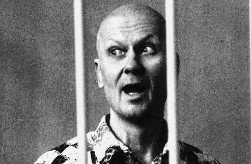 Andrei Chikatilo: biografia, assassinatos e perfil 4