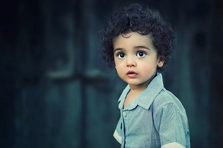 Inteligência Emocional em Crianças: 17 Dicas para Desenvolvê-lo 2
