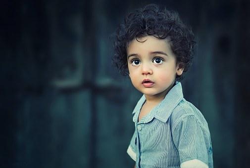 Transtorno desintegrativo infantil: causas, consequências 1