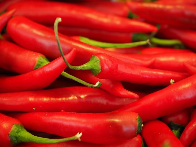 20 Legumes em Kaqchikel (com pronúncia) 8