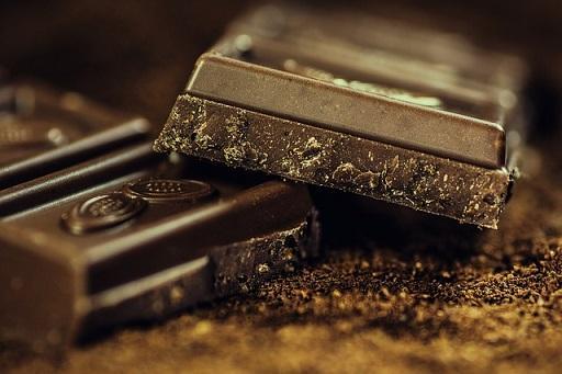 10 alimentos que melhoram a memória (saudável) 3