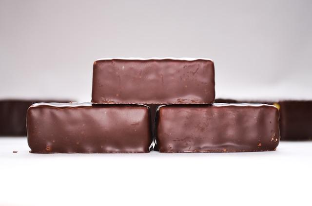 De onde vem a palavra chocolate? 4