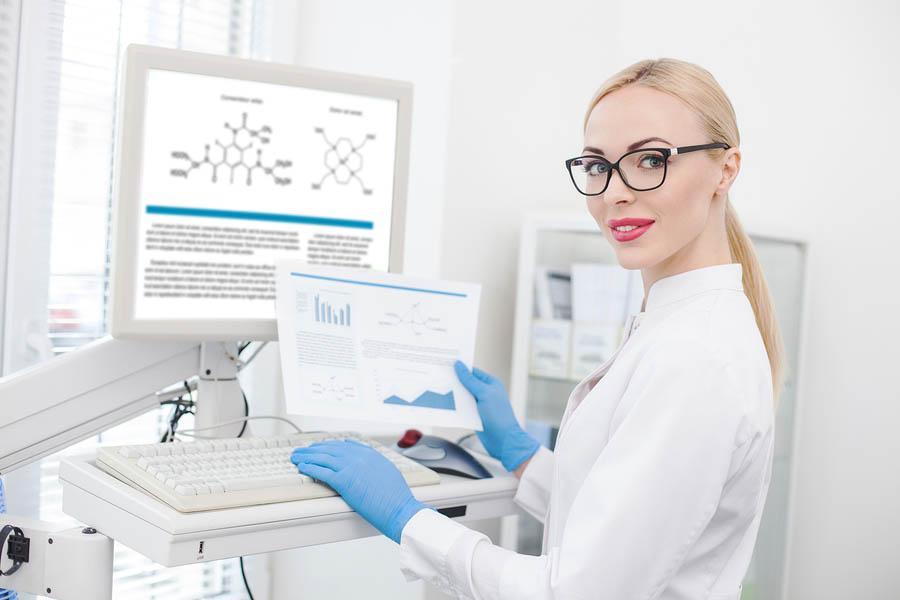 Método analítico de pesquisa: características e exemplos 6
