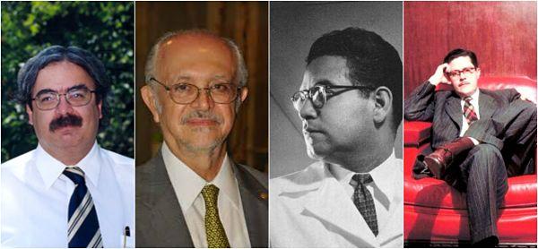 21 cientistas mexicanos e suas contribuições históricas 1