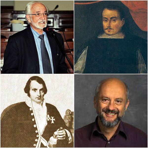10 cientistas peruanos reconhecidos e suas contribuições 1