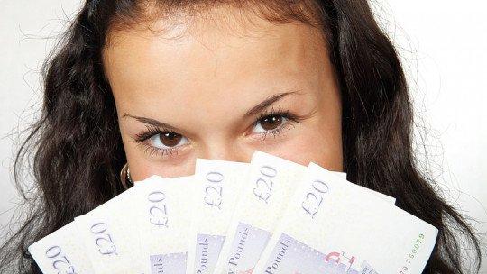 Cínicos ganham menos dinheiro que otimistas, de acordo com estudo 1