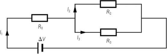 Circuito Elétrico Misto: Características e Como Funciona 1
