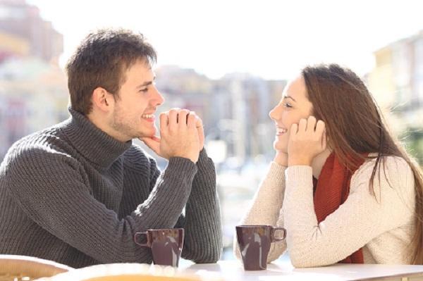 15 tópicos para conversar com uma mulher em um encontro 1