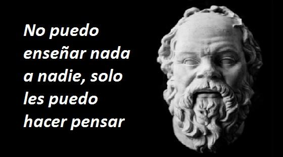 As 100 melhores citações de Sócrates 1
