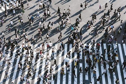 Cidadania responsável: características e exemplos 1