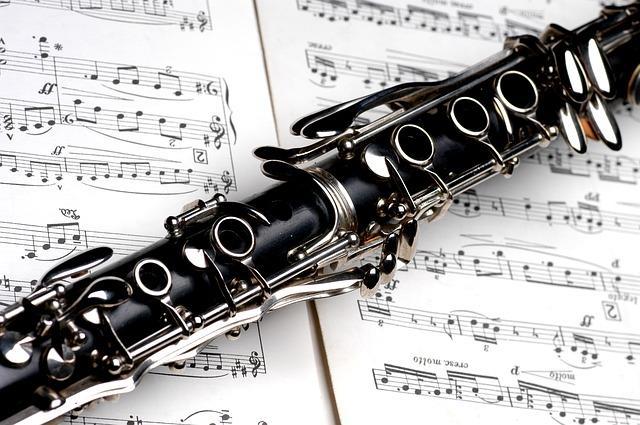 Energia sonora: características, tipos, usos, vantagens, exemplos 1