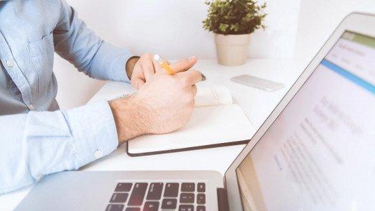 5 chaves emocionais para melhorar sua produtividade 1