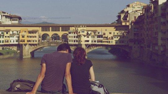 As 7 chaves para ter um relacionamento saudável 1