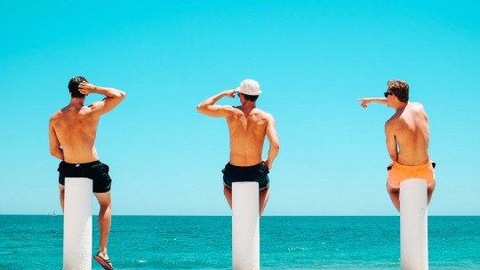 Cluster de personalidade: o que é e que tipos existem? 1