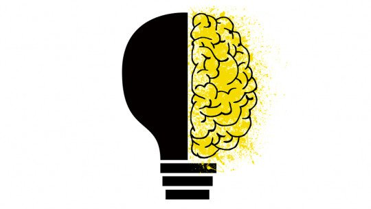 O que é o quociente intelectual (IC)? 1