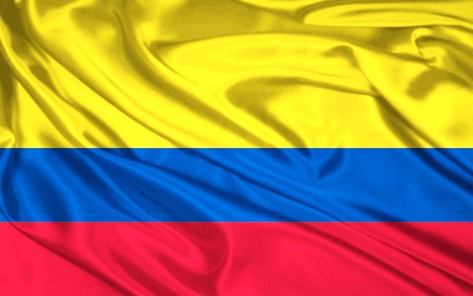 Períodos da história da Colômbia: corrente pré-hispânica 1