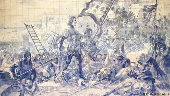 Colónias Portuguesas: História, Desenvolvimento e Declínio 2