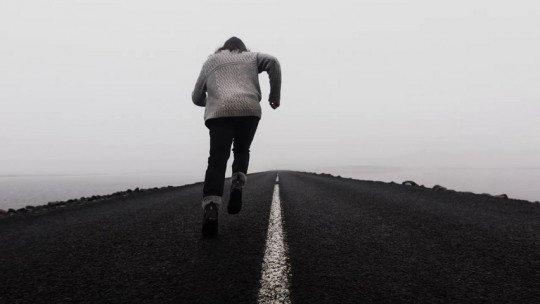 6 chaves para combater a auto-sabotagem e alcançar objetivos 1