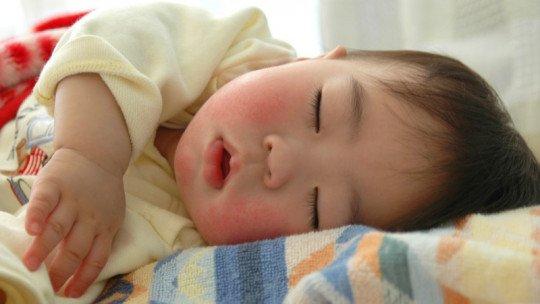 Combate à insônia: 10 soluções para dormir melhor 1