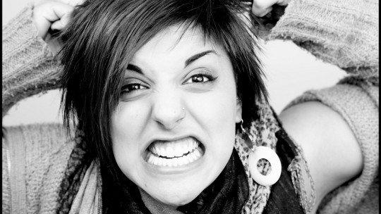 7 maneiras práticas para combater o mau humor 1