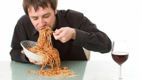 Comer para ansiedade: por que isso acontece e como controlá-lo 1