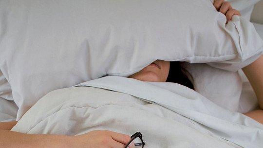 Como se acostumar a acordar cedo: 10 dicas práticas 1