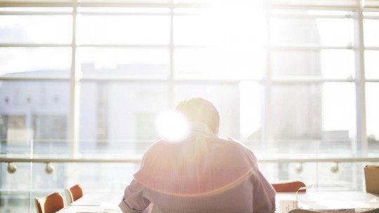 Como nossas emoções nos afetam no trabalho? 1