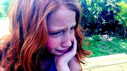 Como ajudar uma criança vítima de bullying: 7 dicas contra o bullying 1