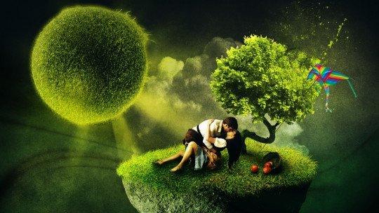 Como controlar sonhos, em 9 chaves psicológicas 1