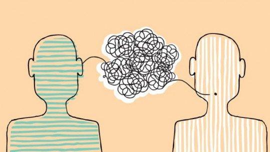 Como convencer alguém: 4 chaves para persuasão 1