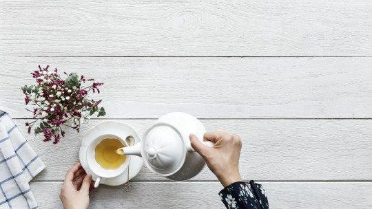 Como cortar a diarréia: 7 remédios eficazes 1