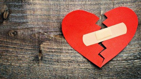 Como deixar alguém: 6 etapas para gerenciar o intervalo 5